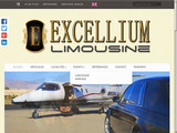 Transport VIP en limousine