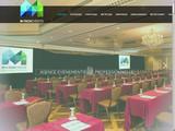 M-Tech Eevent organise vos événements
